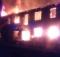 31-12-пожар-вышний волочек1