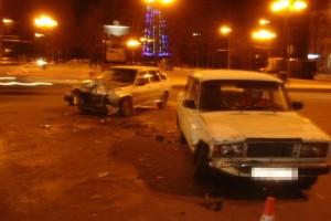 ДТП_С-Петербургское шоссе