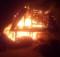Пожар_ГОрки