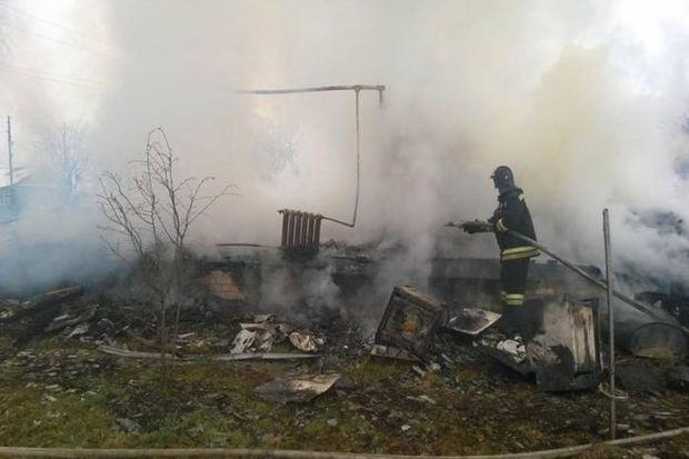 Пожар_Кашинский район