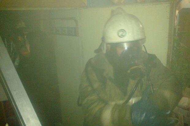 Пожар_Торжок_квартира
