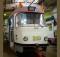 Татра_трамвай