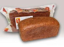 хлеб зао хлеб