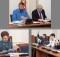 комитет-палата