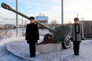 памятник артиллеристам-3