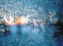 03-01-мороз