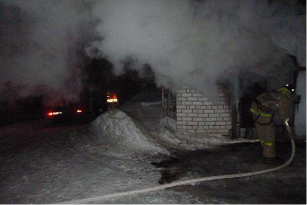 03-01-пожар