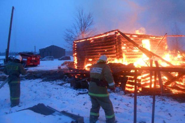 17-01-пожар-кувшиновский