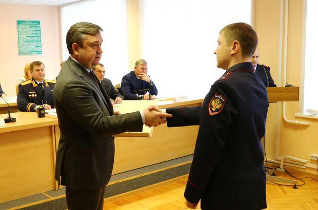 21-01-уфскн-губернатор