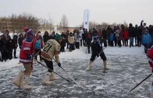 23-01-хоккей на волге2