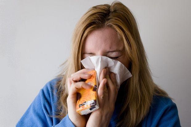 26-01-грипп1