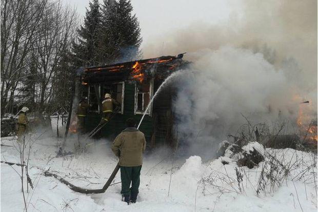 26-01-пожар-вечер
