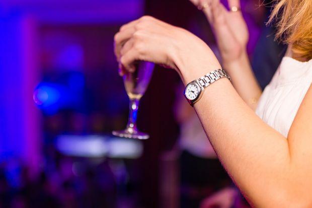 28-01-алкоголь