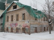 28-01-аренда