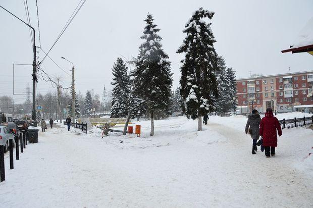 28-01-ларьки