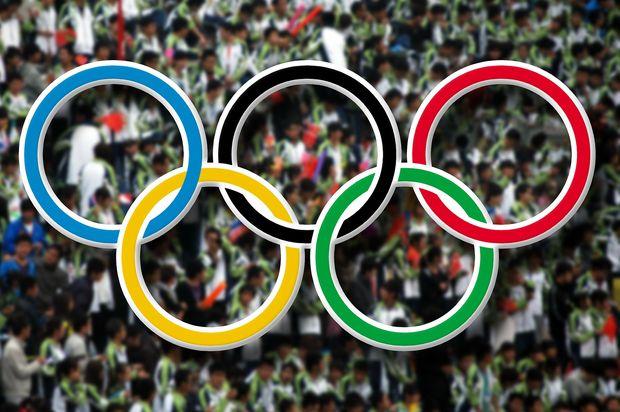 29-01-олимпиада