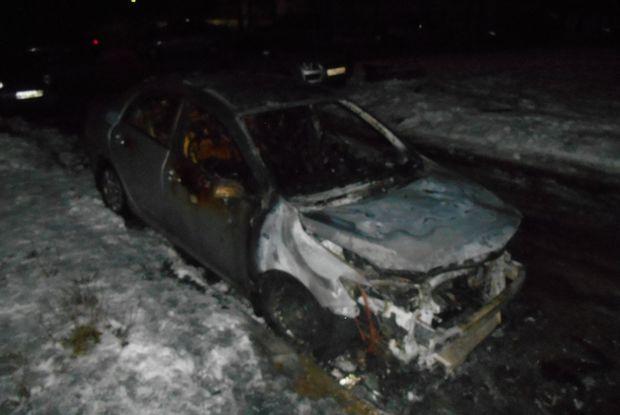 29-01-пожар-авто