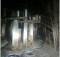 30-01-электроснабжение-волочек