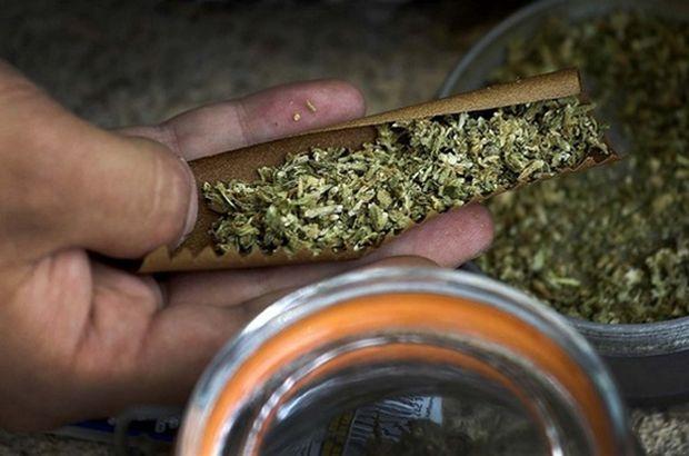 30-01-марихуана