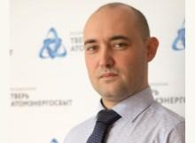 Армер Михайлов ТАЭС