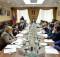 Комитет по ЖКХ и строительству ЗакСобрания
