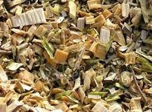 деревянная щепа_отходы производства