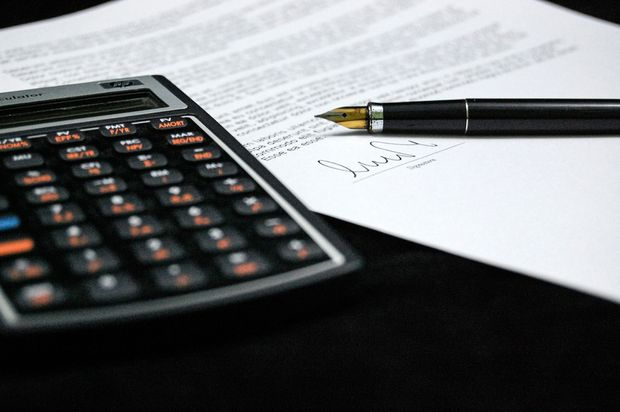 04-02-калькулятор