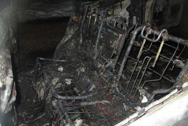 09-02-пожар-авто