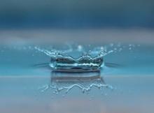 16-02-вода