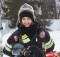 22-02-выставка-пожарные