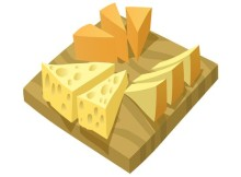 27-02-сыр