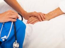 паллиативная помощь_медицина