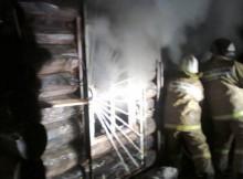 пожар_Тверь
