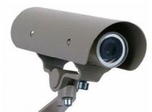 видеокамера наблюдения
