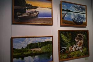 выставка-весьегонск-1