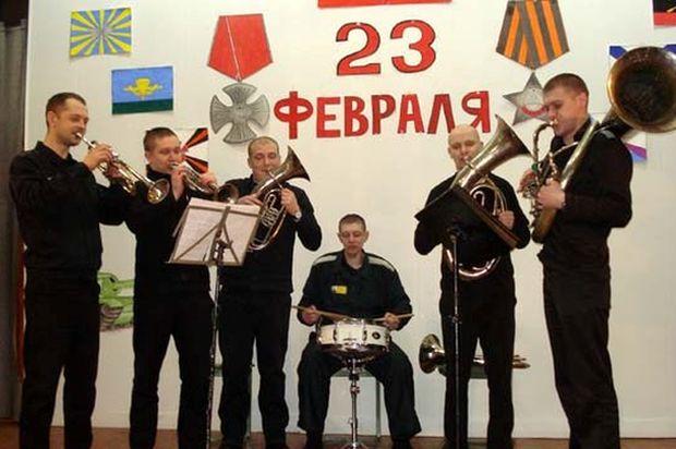 01-03-оркестр-ик