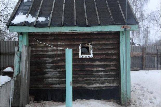 08-03-пожар-кашинский
