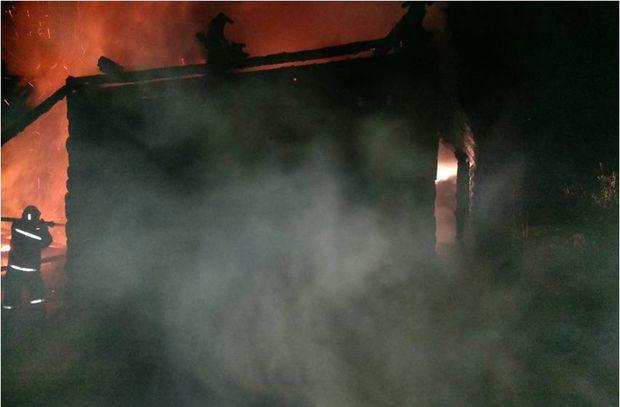 15-03-пожар