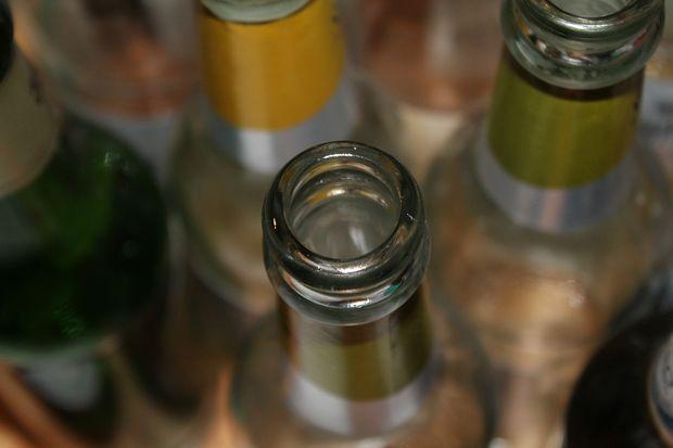 20-03-алкоголь