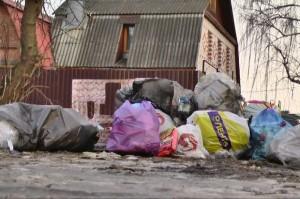 22-03-мусор2