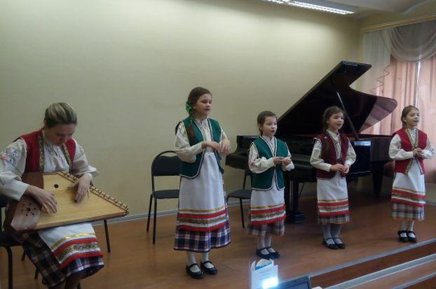 24-03-фольклор