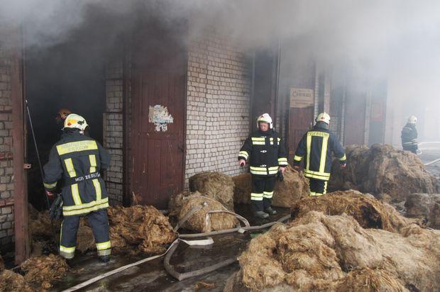 24-03-пожар-склад