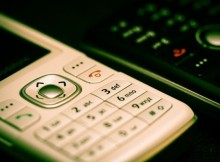 24-03-телефон