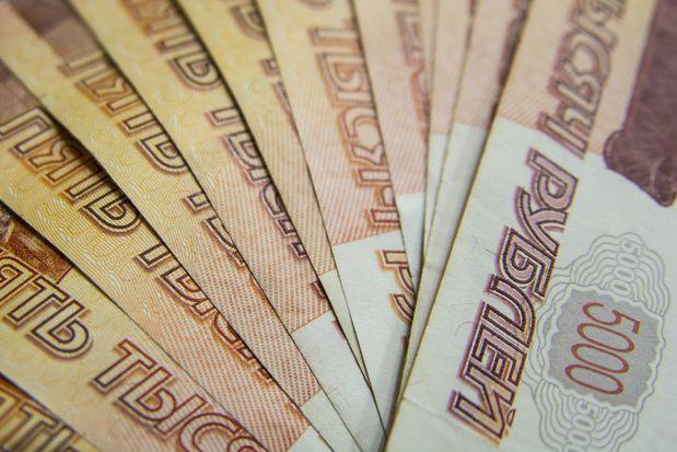 29-03-деньги-рубли