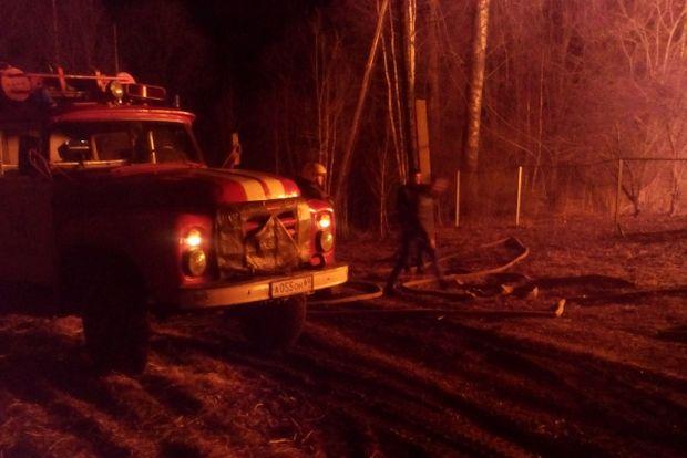 30-03-пожар-ночь
