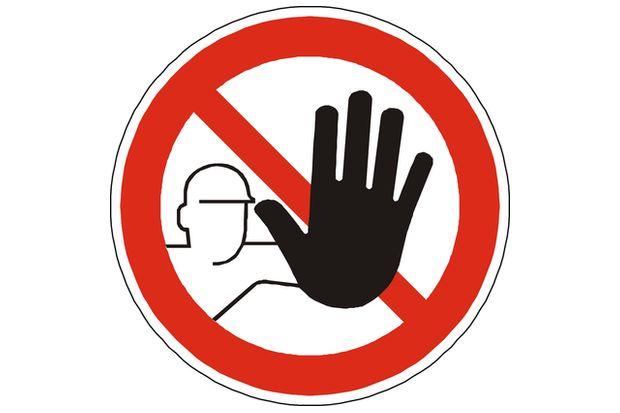 30-03-знак-запрет