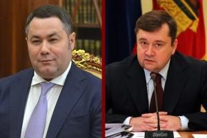 Шевелев_Руденя