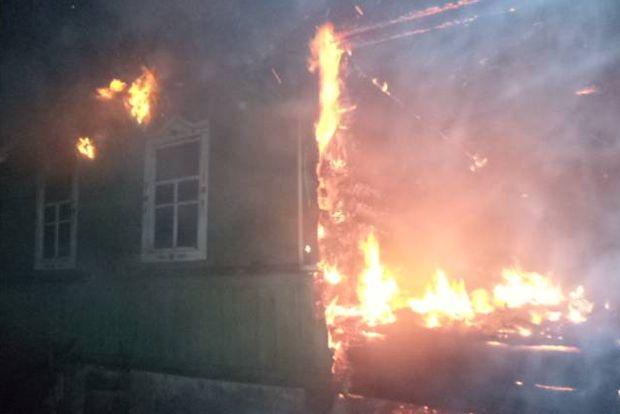 пожар_Торопецкий_дом