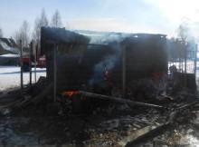 пожар_кувшиновский район