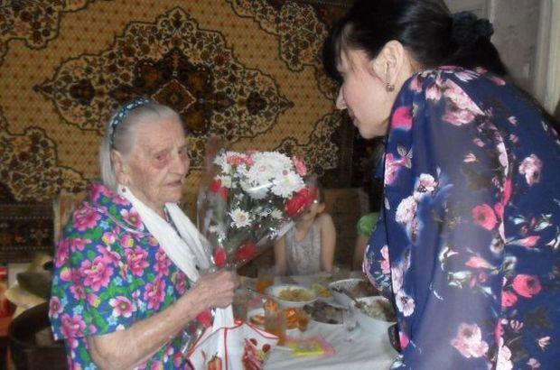 05-04-Ярлыкова Мария